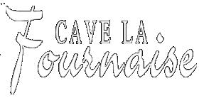 Cave la Fournaise